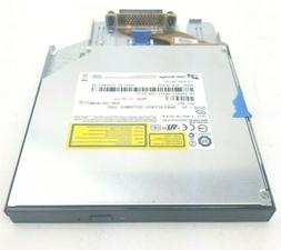 HL Data Storage GCR-8240N CD-ROM Drive- With Quick Release T