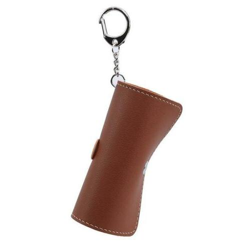 electronic products mobile phone storage bag large