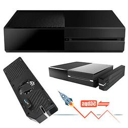 Memory Data Bank For Xbox One HDD Adapter 6TB Storage Extern